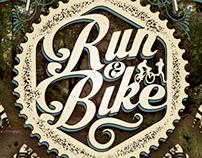 Run & Bike 2013