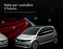 Italdesign Motor Show 2011