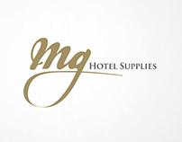 MG Hotel Supplies