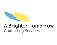 A Brighter Tomorrow Counseling Services