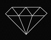 The Diamond Project