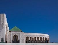 marrocos_2010