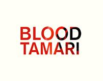 Blood Tamari