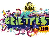 Grietfest 2013