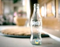 Coca-Cola Ramazan / Misket TVC