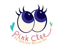 PinkClee BI Design