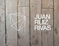 juanruizrivas.com