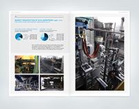 Firemní profil - katalog OCHI Inženýring
