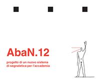 AbaN.12