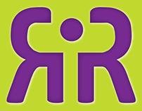 Project: Reilu rekrytionti