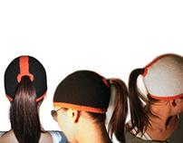 OCHO hat