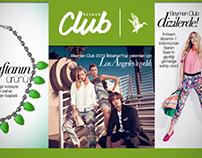 Beymen Club Magazine