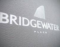 Bridgewater Place Event Invitation