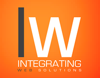 Integrating web