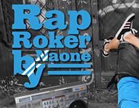 Rap Roker