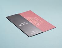 Abu Dhabi Art Fair – Brownbook