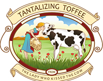 Tantalizing Toffee