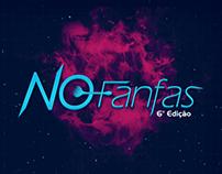 No Fanfas