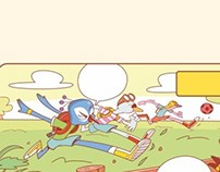 Basim comic 4