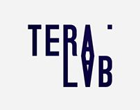 Tera Lab