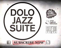 Dolo Jazz Suite