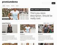 premiumdemo.vendder.com