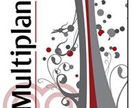 Capa Brinde para o Grupo Multiplan