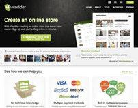 vendder.com