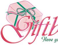 Giftbox Novelties