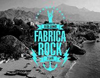 Fabrica Rock 2013