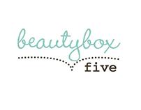 Beauty Box Five