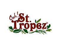Ooh! St. Tropez