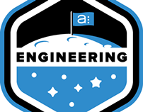 Asana Engineering Site
