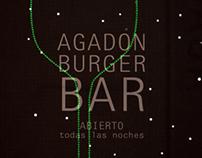 Noches Agadon