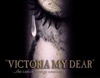 Victoria my dear