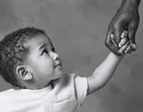Foster Care Campaign