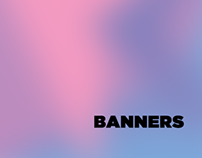 iSTYLE banners #Branding
