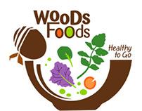 WOODS FOOD