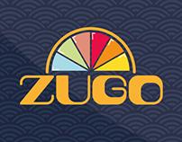 Zugo Truck | LA - California - USA
