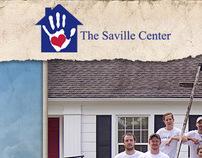 The Saville Center