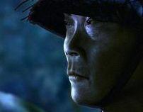 2002 - Platoon