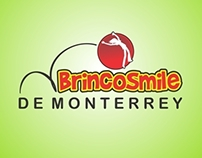 Brincosmile de Monterrey