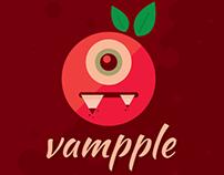 Vampple