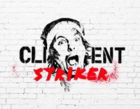 CLIENT STRIKER