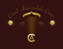 Corporate ID- Cord Automobile Inc.