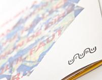 Urubu magazine No 20