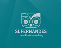 SL Fernandes