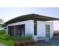Breath of Air                 Residential Design