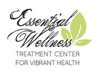 Essential Wellness Logo