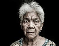 Miradas Campesinas: La voz De Los Que No Tienen Voz